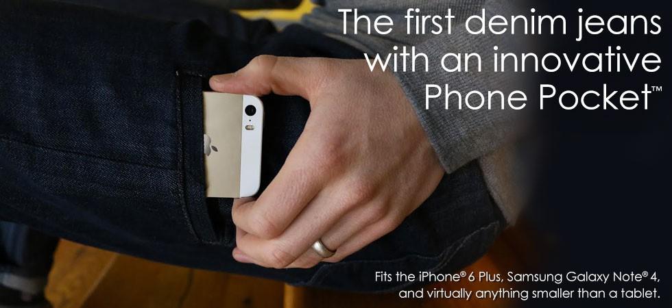 PhonepOCKET1
